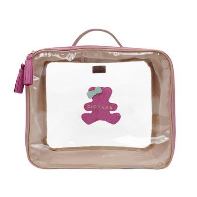 merci-with-love-nec-crystal-g-little-bear-algodao-doce-liso-pink-lesard-turmalina-liso-frente