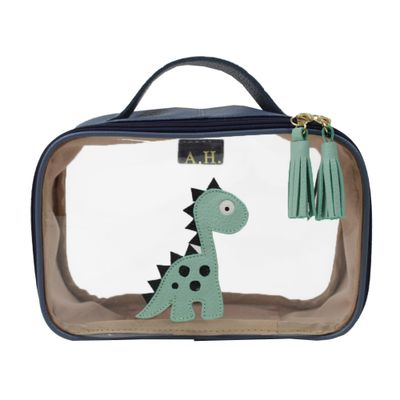 merci-with-love-nec-crystal-p-little-dino-oceano-liso-menta-liso-frente