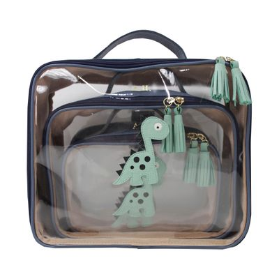 merci-with-love-kit-nec-crystal-little-dino-oceano-liso-menta-liso