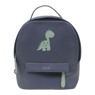merci-with-love-mochila-little-dino-chumbo-frente
