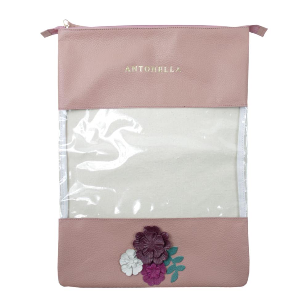 merci-with-loce-bag-look-le-jardin-algodaodoceliso-frente