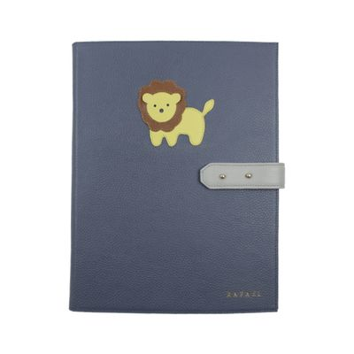 merci-with-love-pasta-portifolio-little-lion-oceano-frente