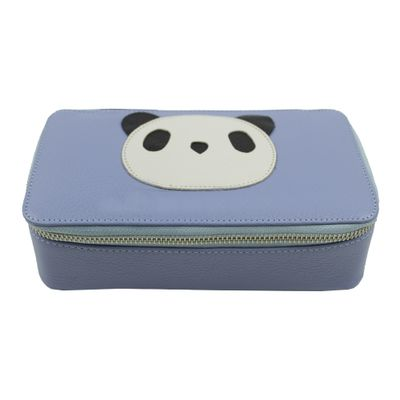 merci-with-love-necessaire-porta-joias-little-panda-sky-frente
