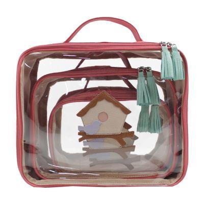 merci-with-love-necessaire-crystal-little-bird-sandyliso-tumalinaliso-p-kit