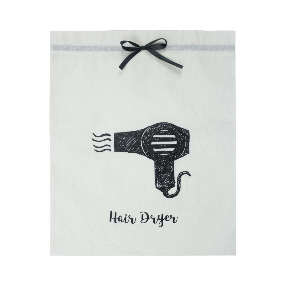 merci-with-love-kit-travel-hair-dryer