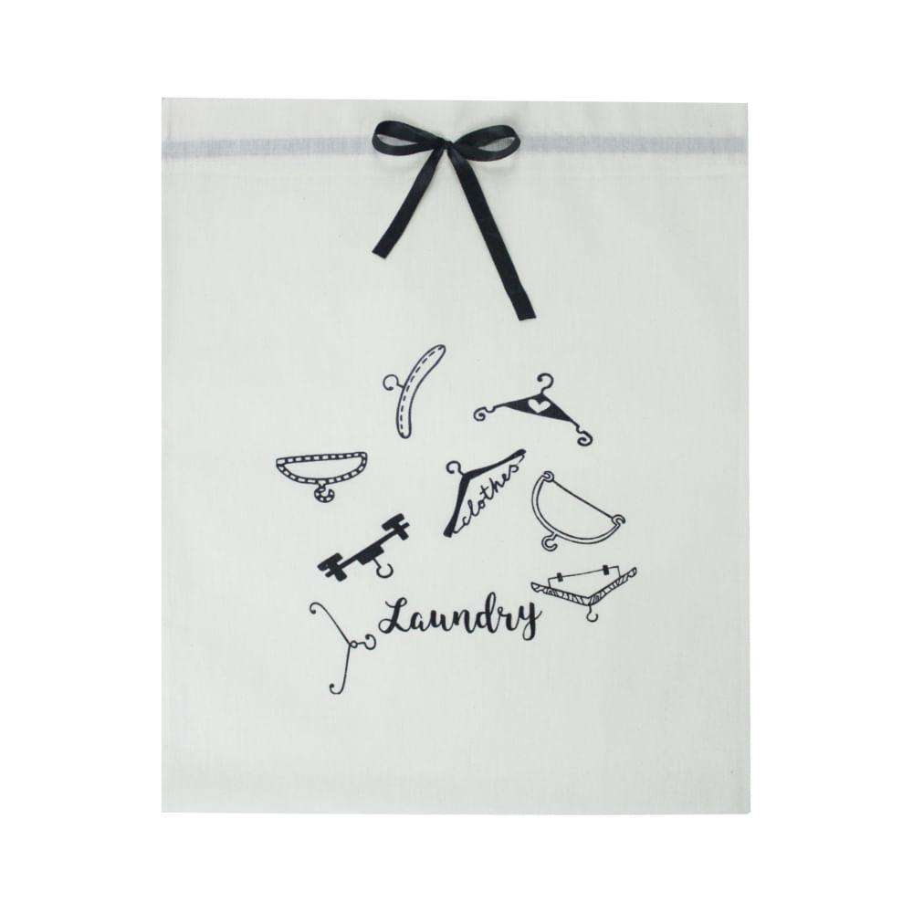 merci-with-love-kit-travel-laundry