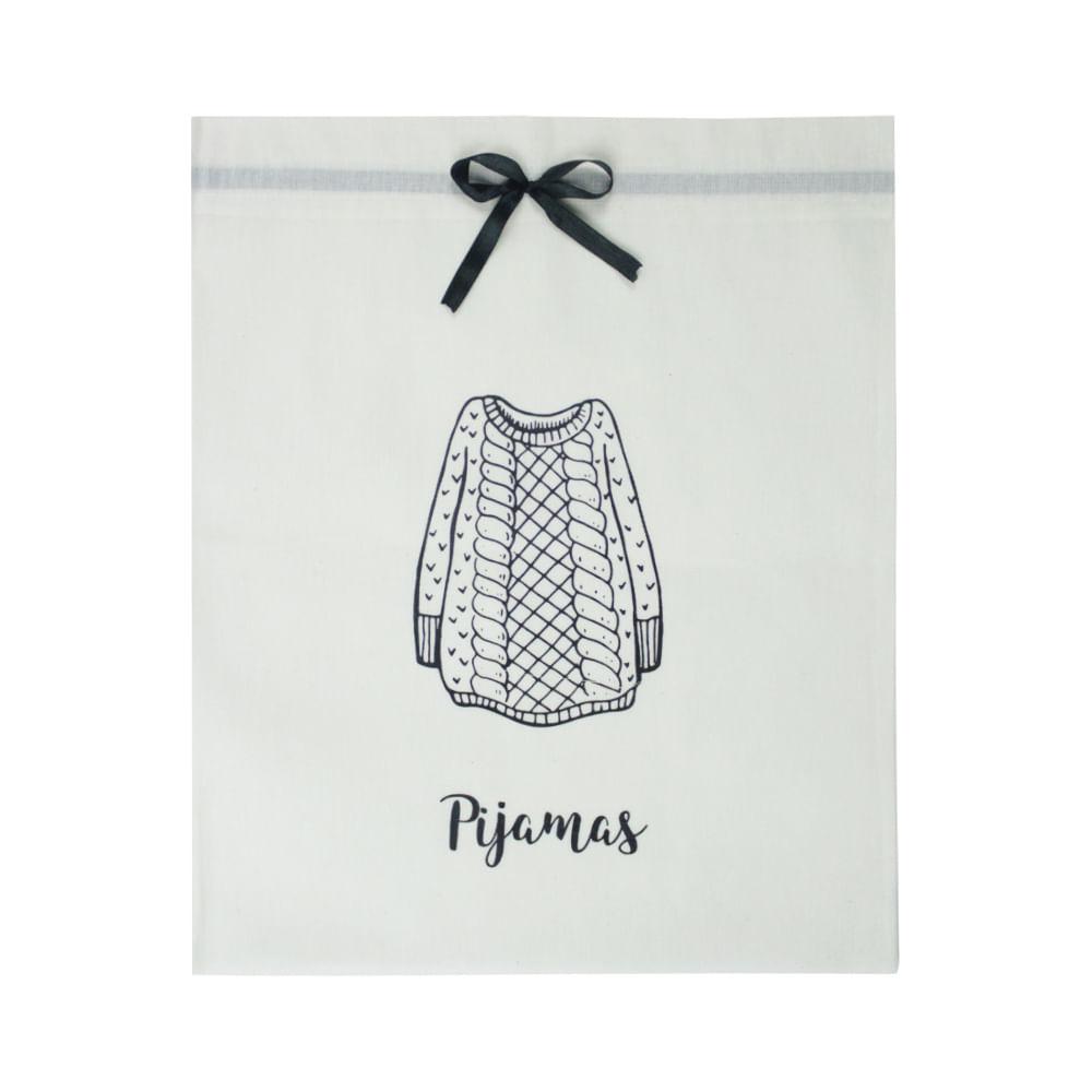 merci-with-love-kit-travel-pijamas