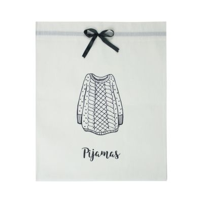 merci-with-love-kit-travel-pijamas