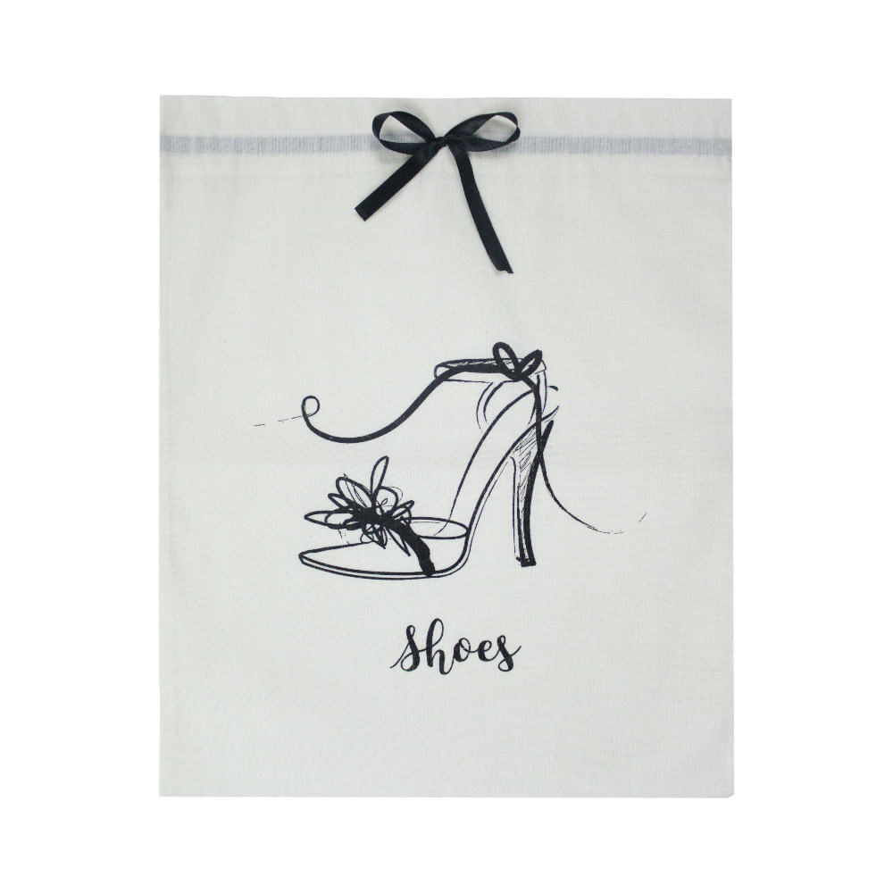 merci-with-love-kit-travel-shoes