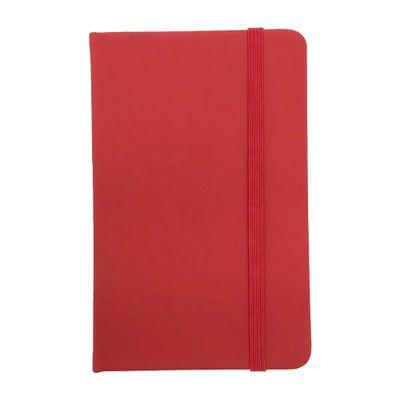 Caderninho-Merci-Vermelho-Liso