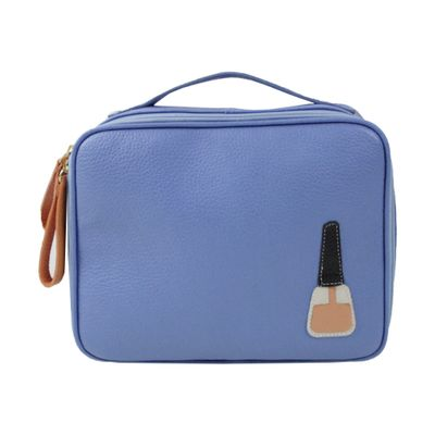 merci-with-love-necessaire-esmalte-beach-tangerina-frente