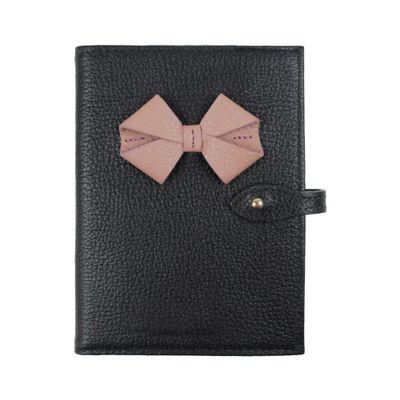 merci-with-love-porta-passaporte-duplo-laco-pretoliso-algodaodoceliso-frente