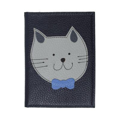 merci-with-love-portapassaporte-little-cat-marinholiso-frente