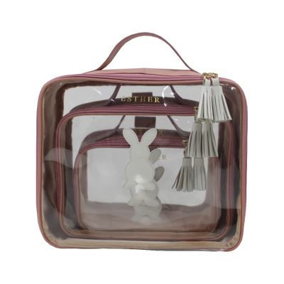 merci-with-love-necessaire-crystal-little-rabbit-algodao-doce-liso-branco-liso-kit