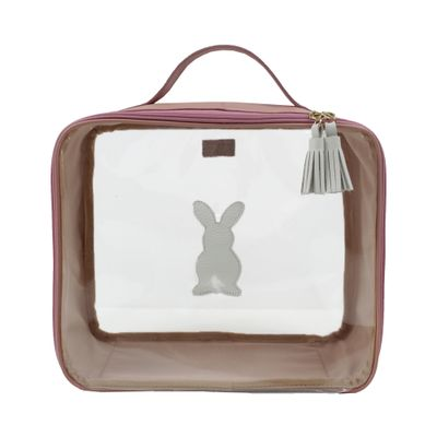 merci-with-love-necessaire-crystal-little-rabbit-algodao-doce-liso-branco-liso-g-frente