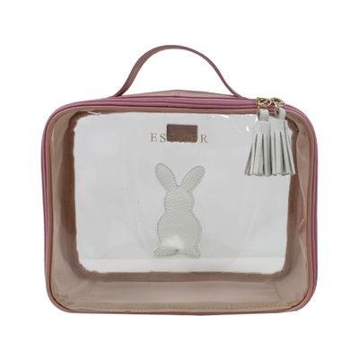 merci-with-love-necessaire-crystal-little-rabbit-algodao-doce-liso-branco-liso-m-frente