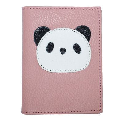 merci-with-love-porta-identidade-little-panda-algodao-doce-liso-frente