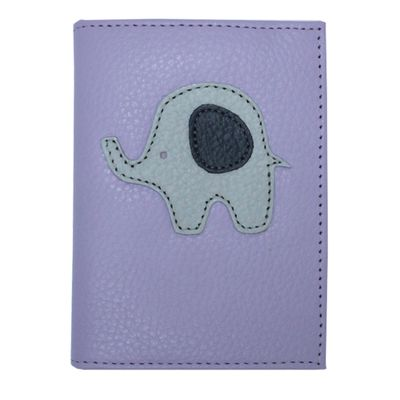merci-with-love-porta-identidade-little-elephant-lilas-liso-frente
