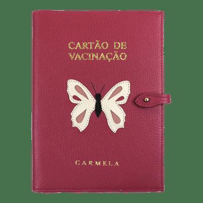 merci-with-love-porta-cartao-de-vacina-chicletes-borboleta-offwhite-algodaodoce-frente