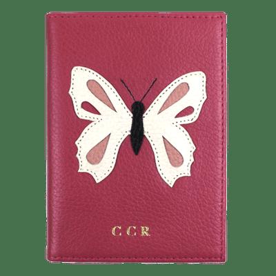 merci-with-love-porta-passaporte-chicletes-borboleta-offwhite-algodaodoce-frente