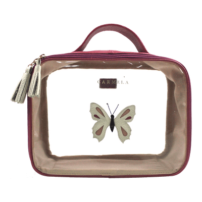 merci-with-love-crystal-m-chicletes-borboleta-offwhite-algodaodoce-frente