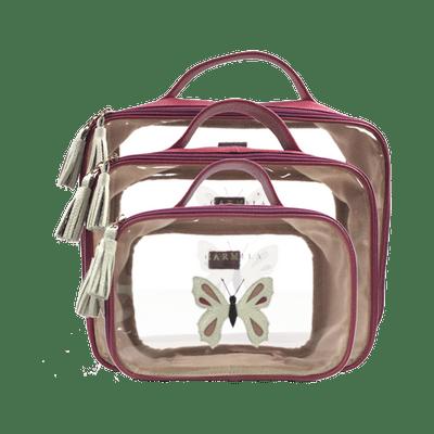 merci-with-love-kit-crystal-chicletes-borboleta-offwhite-algodaodoce-frente2