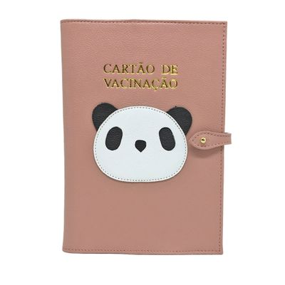 merci-with-love-porta-cartao-vacina-little-panda-algodao-doce-liso-frente