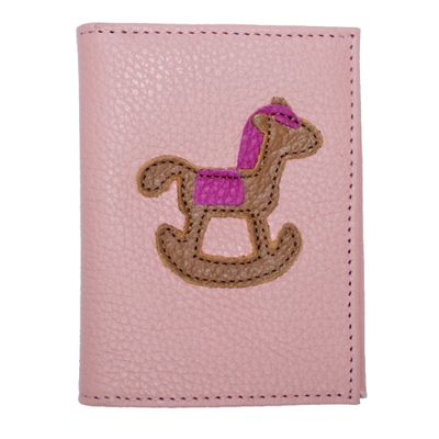 merci-with-love-porta-identidade-little-horse-algodao-doce-liso-frente