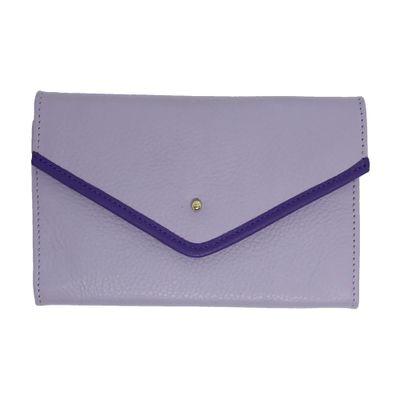 Lilas-Liso-com-Purple-Liso