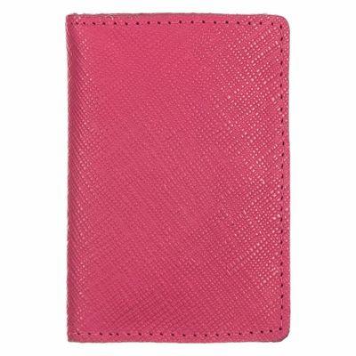 Pink-Prada