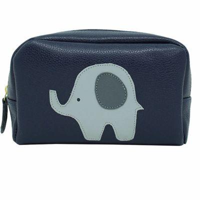 Necessaire-Little-Elephant-Tamanho-M