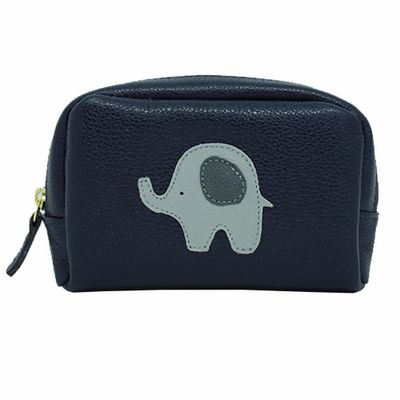Necessaire-Little-Elephant-Tamanho-P