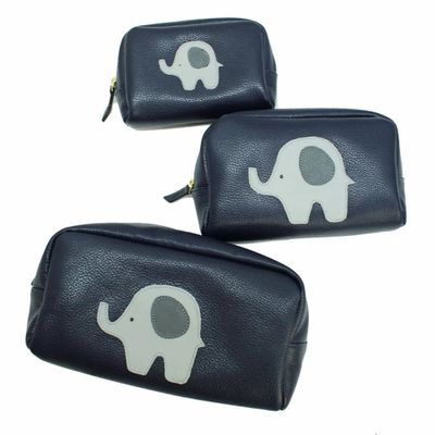 Kit-Necessaire-Little-Elephant