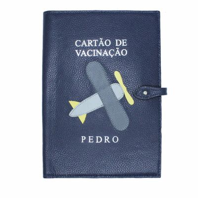 Cartao-de-Vacinacao-Little-Plane