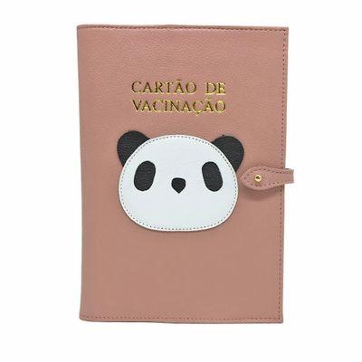 Cartao-de-Vacinacao-Little-Panda