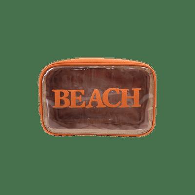 nec-beach