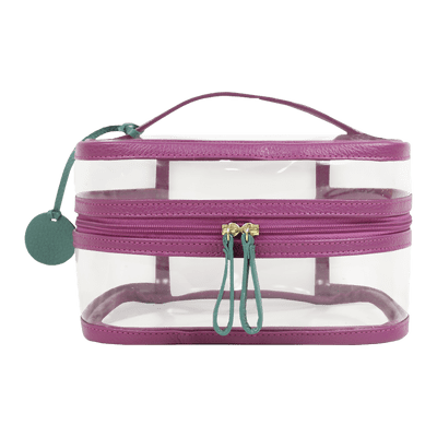 merci-with-love-necessaire-mya-fucsia-esmeralda
