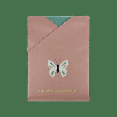 merci-with-love-porta-certidao-nascimento-algodao-doce-liso-borboleta-off-white-liso-jade-liso-frente1
