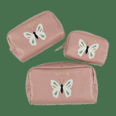merci-with-love-kit-nec-borboleta-algodao-doce-liso-borboleta-off-white-liso-jade-liso-frente