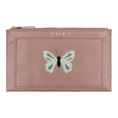 merci-with-love-porta-documentos-infantil-algodao-doce-liso-borboleta-off-white-liso-jade-liso-frente