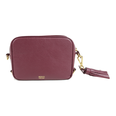 merci-with-love-bolsa-laure-burgundy-liso-sp-frente