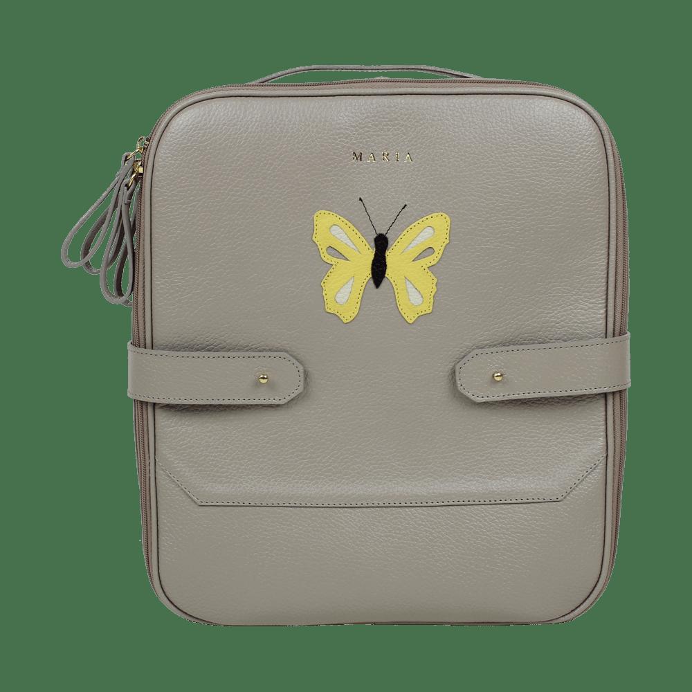 merci-with-love-extra-bag-atmosfera-borboleta-lima-offwhite-liso-frente