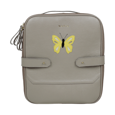 merci-with-love-extra-bag-atmosfera-borboleta-lima-offwhite-liso-frente