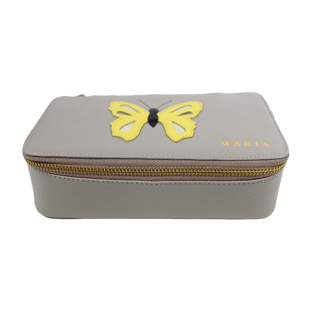 merci-with-love-porta-joias-lourdes-atmosfera-borboleta-lima-owli-frente