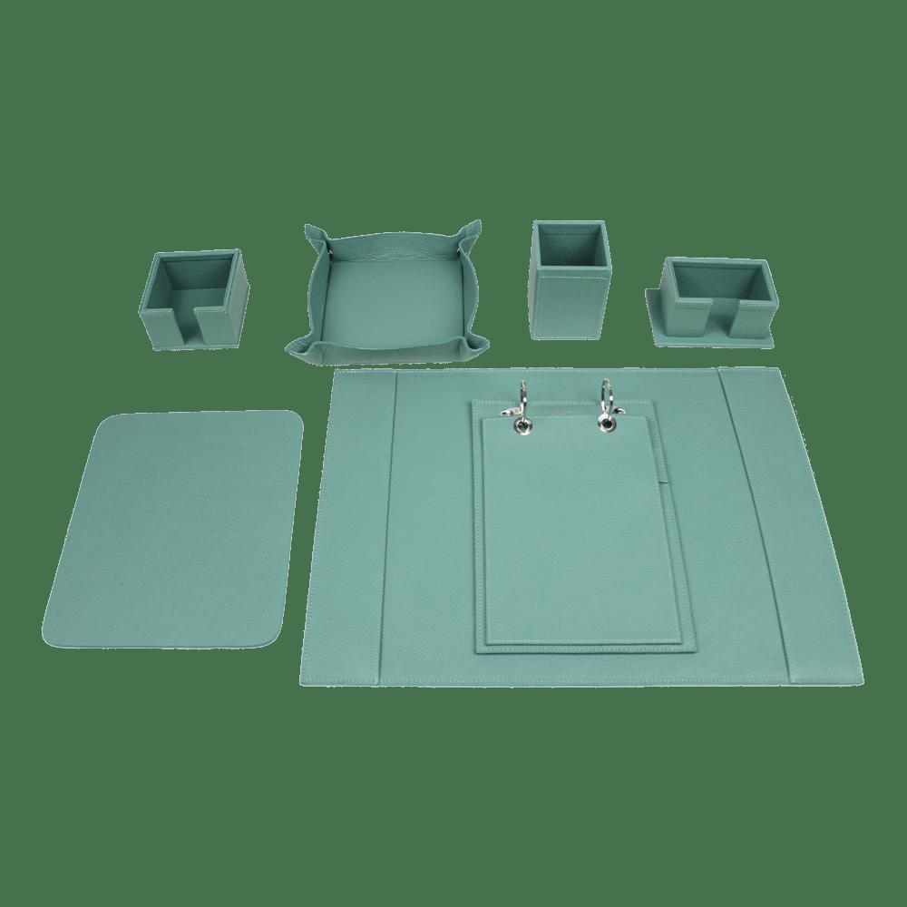merci-with-love-kit-escritorio-jade1