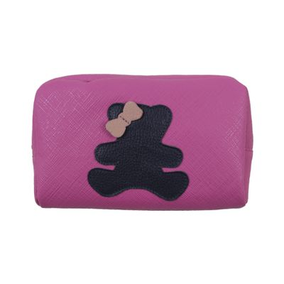 merci-with-love-necessaire-little-bear-laco-p-pinkprada-marinho-frente