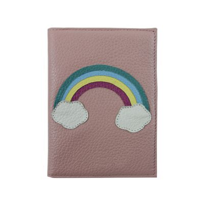 merci-with-love-porta-passaporte-arco-iris-algodaodoceliso-frente