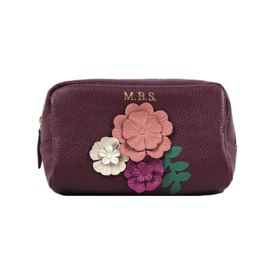 merci-with-love-necessaire-lejardin-m-burgundy-liso-algodaodoce-liso-fucsia-liso-offwhite-liso-frente