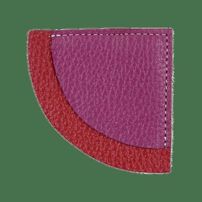 merci-with-love-marcador-de-livro-lua-fucsia-liso-vermelho-liso-frente