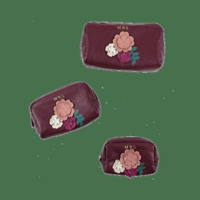merci-with-love-necessaire-lejardin-burgundy-liso-algodaodoce-liso-fucsia-liso-offwhite-liso-kit
